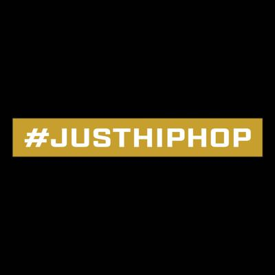 #JustHipHop
