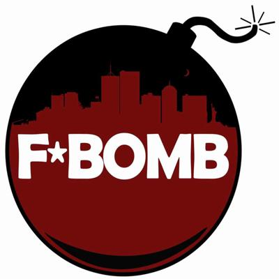 FBomb the Podcast