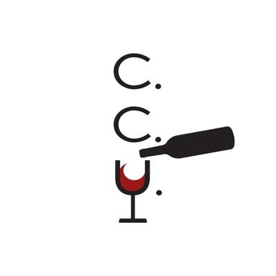 Central Coast Uncorked