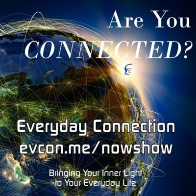 Everyday Connection