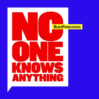 No One Knows Anything