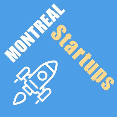 Montreal Startups