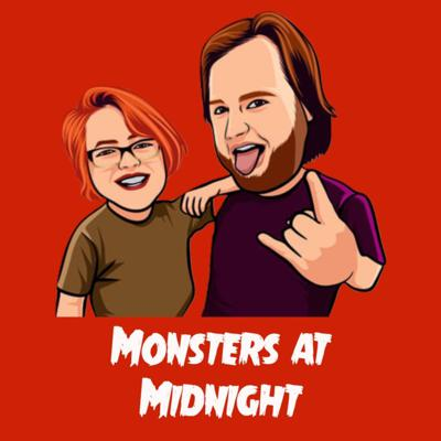 Monsters at Midnight