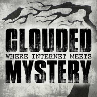The Podcast Where Internet Meets Mystery  We dive deep into internet mysteries, trying to decipher fact from fiction.   ETH donations: 0xaBEC13f723979cdB1ba69c66C1b831EcD7e7eaD5 Support this podcast: https://anchor.fm/clouded/support