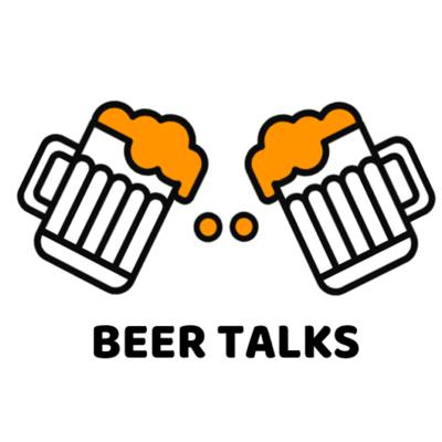 Beer Talks