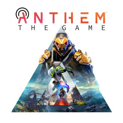 A few friends come together to talk about all things Anthem after potatoing their way to victory in many games of similar genre. The adventure by EA and BioWare is all the buzz and The Potato Heads come together to keep you updated, hoping to engage listeners with interesting topics and opinions about Anthem the game.