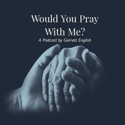 Praying is easy, powerful, and transforming. Praying without ceasing is difficult, and I want to help us all to pray more and to pray specifically. So, would you pray with me?  Song