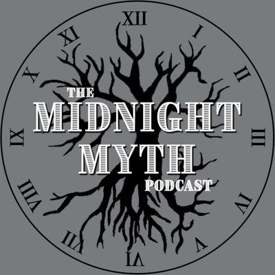 Derek & Laurel dish on myths, history, pop culture and more as they explore universal themes in storytelling. From Game of Thrones and Harry Potter to the Marvel Universe and Star Wars, we've been making pop culture sound smart since 2017. Support this podcast: https://anchor.fm/midnightmyth/support