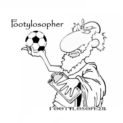 Footylosopher
