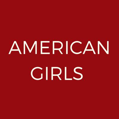 The series you loved, book by book. Join Allison Horrocks and Mary Mahoney as they explore the wild world of American Girl fandom. In each episode, Allison and Mary will dive into an American Girl book from their (and perhaps your) childhood. Using their knowledge as professional historians and finely tuned instincts as amateur pop culture critics, they'll take you back to a very different time—the 1990s.