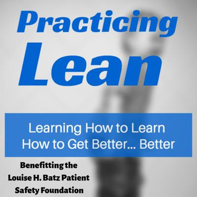 Practicing Lean (Audiobook Preview)