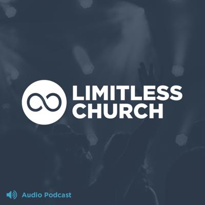 Limitless Church Audio Experience