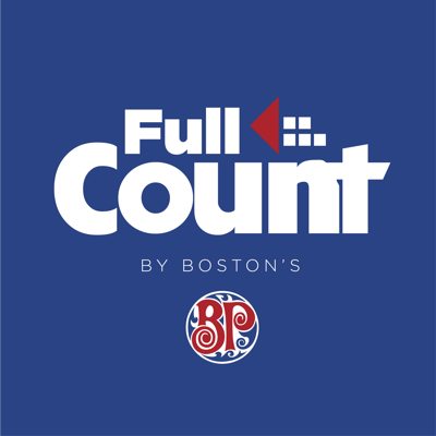 Full Count By Boston's