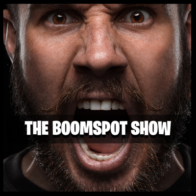 The Boomspot Show