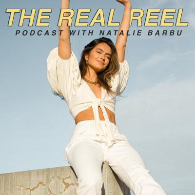 The Real Reel Podcast