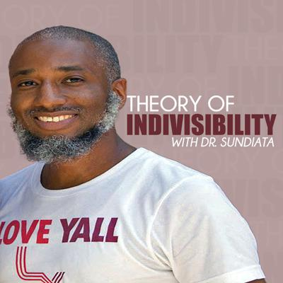 Theory of Indivisibility