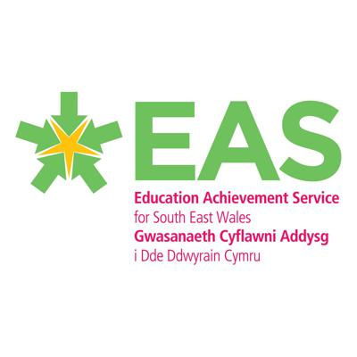 South East Wales Education Achievement Service Podcasts