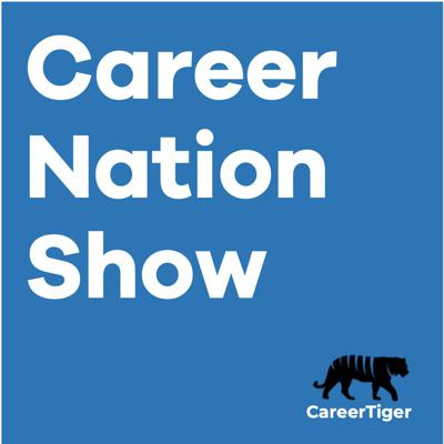 Career Nation Show