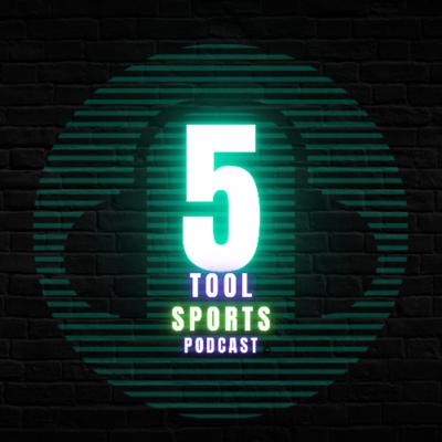 5 Tool Sports Podcast