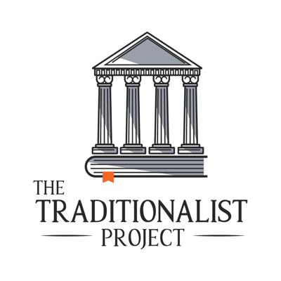 The Traditionalist Project