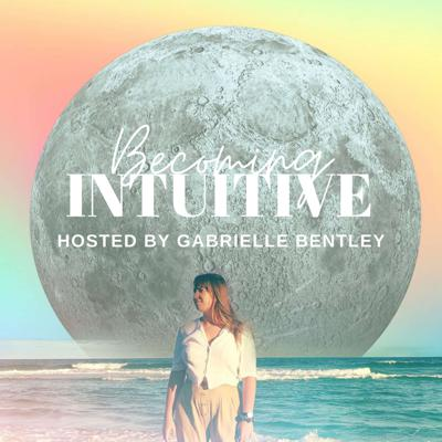 Becoming Intuitive