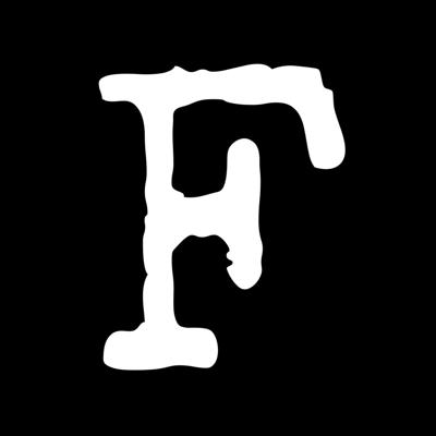 FailureTV is a monthly live stream and Podcast discussing Failure with people from different industries.  Subscribe to Podcast on Apple Podcasts: https://failure.tv/podcast