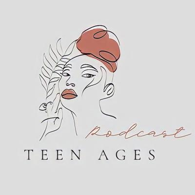 The Teen Ages