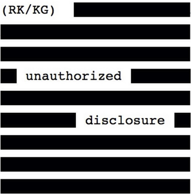Cover art for Declassified UK's Matt Kennard On British Security State, Attacks On Journalism, And Latest In Assange Case