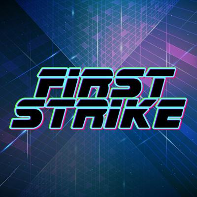 First Strike is a Magic: The Gathering debate-style podcast hosted by KYT that discusses the week's hottest competitive and social topics of the game. Support this podcast: https://anchor.fm/firststrike/support