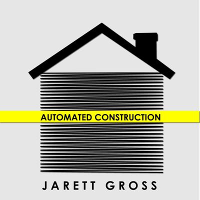 Automated Construction Podcast