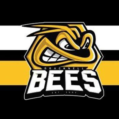 Bees Radio Network - The Podcast