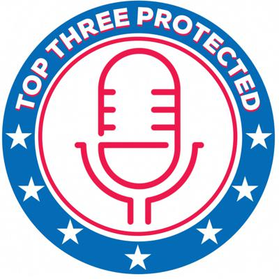 Top Three Protected: A 76ers Podcast