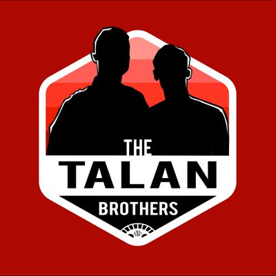 The Talan Brothers Network