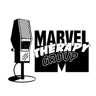 Marvel Therapy Group