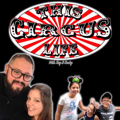 This Circus Life Podcast
