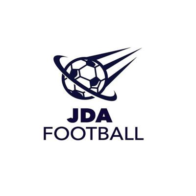 Welcome to the JDA Football Podcast Every Friday join Joe, Alex and Dan, as they give you the latest news in the football world with debates on the latest topics. With also some guest appearances on some episodes.