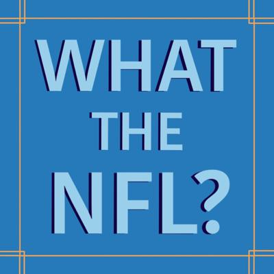 What the NFL