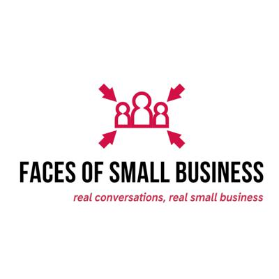Faces of Small Business