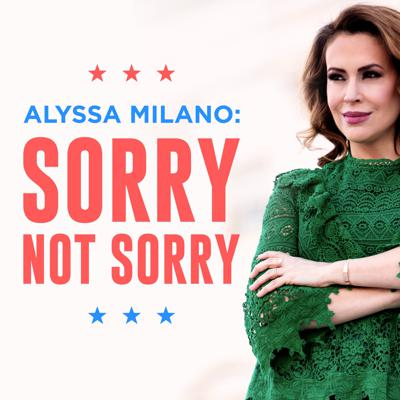 Sorry Not Sorry tackles social, political and cultural issues from the perspective of unapologetic guests while highlighting activists doing amazing things throughout the country.