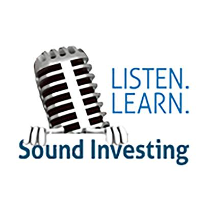 "Sound Investing was named the ""Best Money Podcast"" by Money Magazine in 2008. It has provided clear, concise advice on money and retirement since 2001 when it began as a radio program. The program is now delivered exclusively as a podcast offering market analysis, interviews with some of the best minds in investing, the Outrage of the Week, Top Ten Lists, and general information about how to properly prepare yourself for retirement."