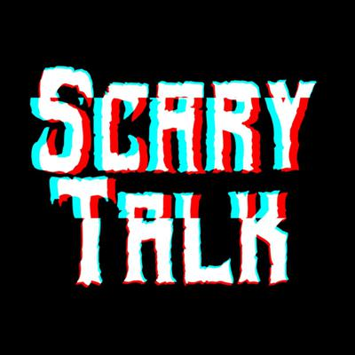 Spookiest podcast in existence. Join Andre and Sunny for a conversation on all things paranormal and get spooked magooked. New episode every week. Find us on Twitter: @talkscary Find us on Instagram: @talkscary Find us everywhere else: linktr.ee/scarytalk Support this podcast: https://anchor.fm/scarytalk/support