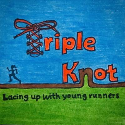 Through sharing the personal stories of collegiate runners at any level of the sport, Triple Knot explores topics such as mental health, injury, team and community, eating disorders, coping, aspirations, college decisions & academic balance, transitions, training, racing, and the many many unique ways our identities, passions, and experiences intersect with the sport of running.