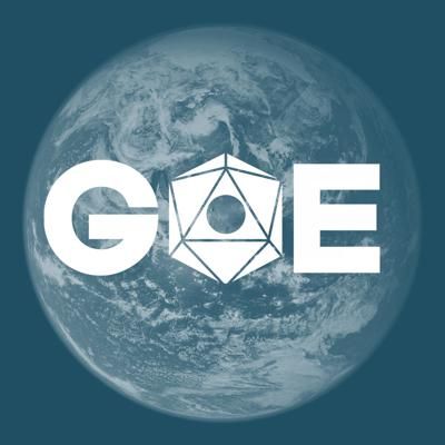 Games on Earth