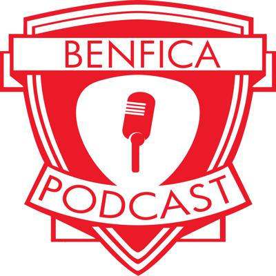 Benfica Podcast - Talking to the Doll