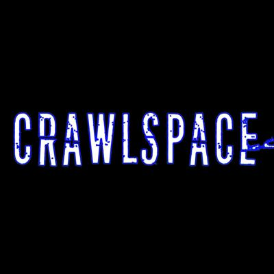 Crawlspace - True Crime & Mysteries