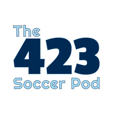 The 423 SoccerPod