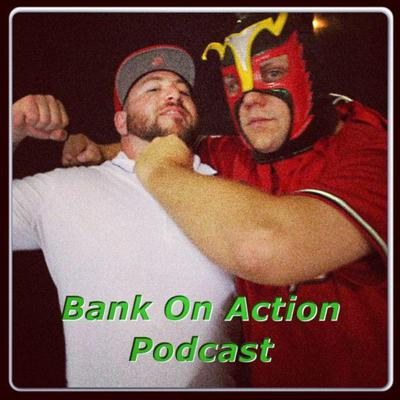 Bank On Action