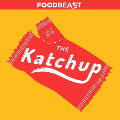 With no-holds-barred conversations of all things food, The Foodbeast Katchup aims to find the backstories to your favorite restaurants, food brands, and chefs.