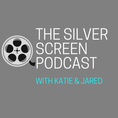 The Silver Screen Podcast
