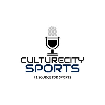 On this podcast I talk about big news in the NHL NFL NBA and in European soccer. Tune in, listen, and learn about each sport if you are not familiar with it. Topics vary from each episode but will be announced beforehand.